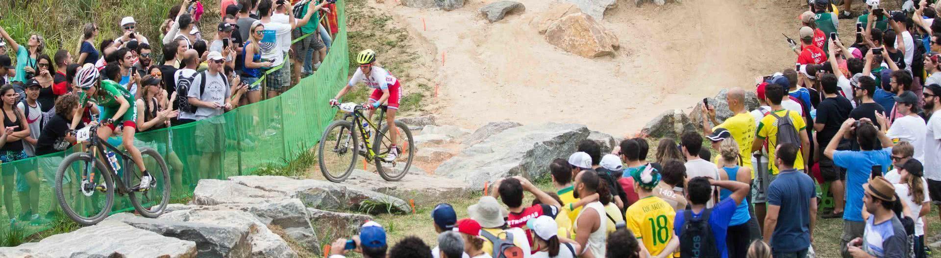 Картинки по запросу велоспорт узкое фото